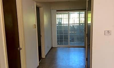 Kitchen, 2511 Quail Dr, 1