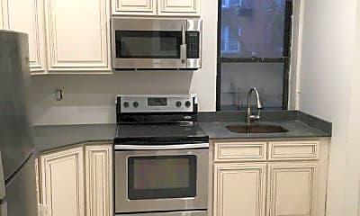 Kitchen, 45-25 39th Pl, 0