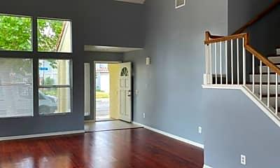 Living Room, 23758 Bouquet Canyon Pl, 1