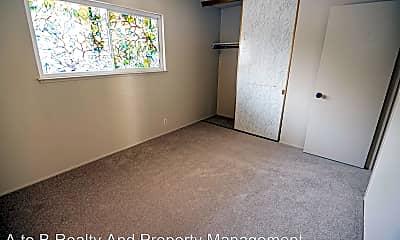 Bathroom, 3701 Carol Ave, 2