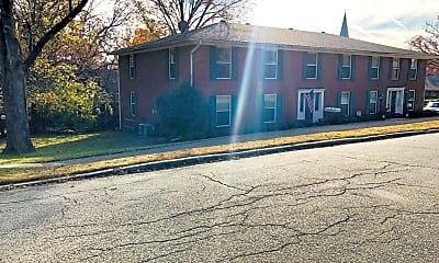 3801 Hill Rd, 0