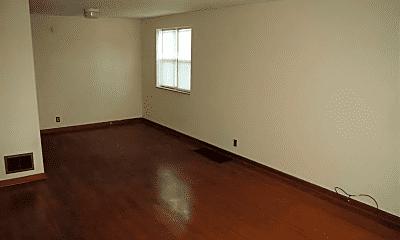 Bedroom, 24 E Cooke Rd, 1