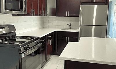 Kitchen, 2055 Center Ave, 0