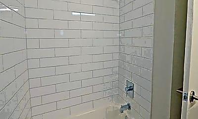 Bathroom, 320 W Pasadena Ave, 0