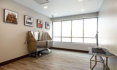 Living Room, 26 University Pl Blvd, 2