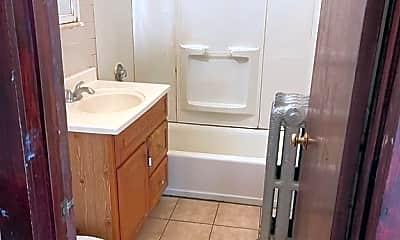 Bathroom, 68 Clark Ave, 0
