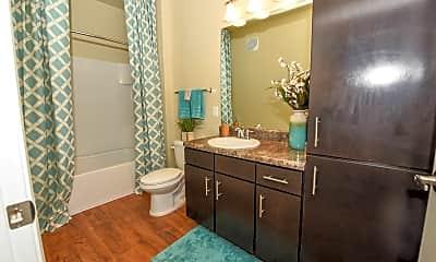 Bathroom, Springs at Tapestry, 0