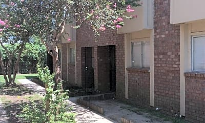 Building, 8747 Granite Dr, 0