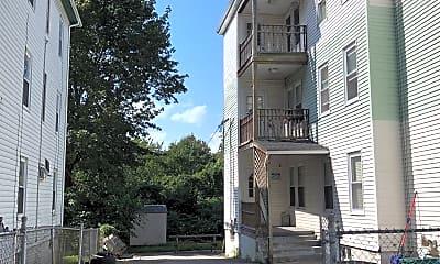 Building, 77 Paine St, 2