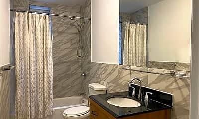 Bathroom, 1317 Plimpton Ave 2, 2