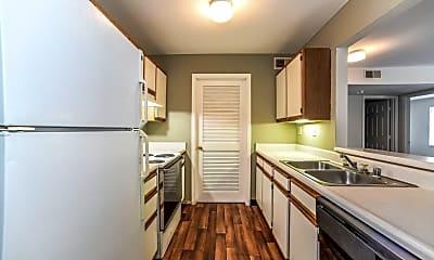 Kitchen, 1494 W Elm Rd, 0