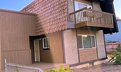 Building, 11002 E Boone Ave, 2