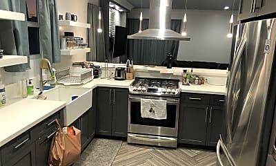 Kitchen, 730 Keenan Ave, 0