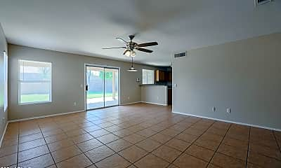Living Room, 4349 N 111th Ln, 1