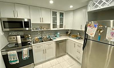 Kitchen, 251 Galen Dr, 0