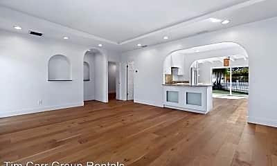Kitchen, 369 E 20th St, 1