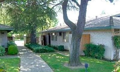Rancho Carmel Apartments, 0