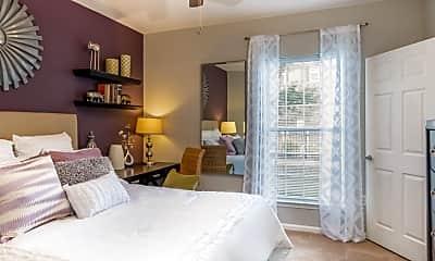 Bedroom, Colonial Village at Beaver Creek, 2