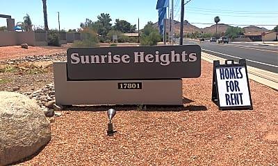 Sunrise Heights, 1