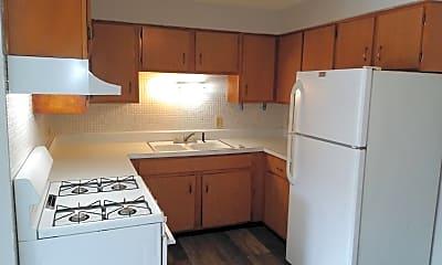 Kitchen, 9841 S Harlem Ave, 1