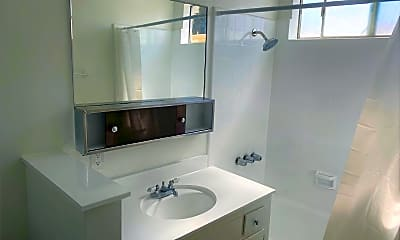 Bathroom, 20356 Cohasset St, 2