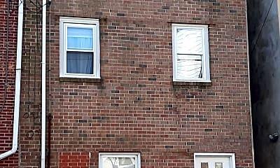 Building, 430 Morris St 2, 0