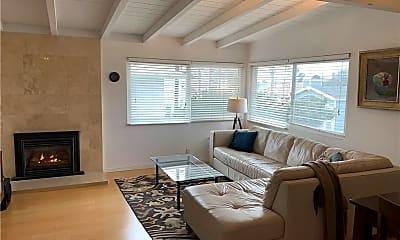 Living Room, 1146 7th Pl, 0
