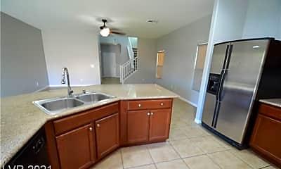 Kitchen, 9952 Beach Stone Ct, 1