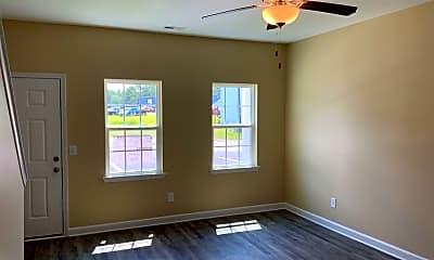 Bedroom, 113 Virginia's Landing Ct, 1
