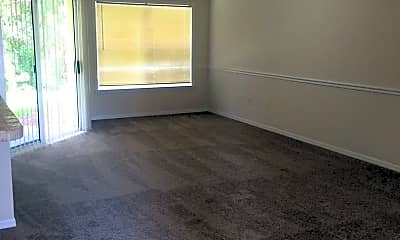 Living Room, 3757 Conroy Rd, 1