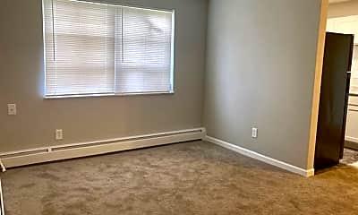 Bedroom, 3054 Jadaro Ct, 0