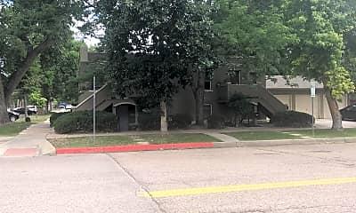 Building, 332 W Myrtle St, 0