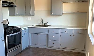 Kitchen, 2621 Ruhland Ave, 0