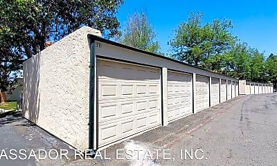 Building, 371 N Melrose Dr, 2