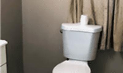 Bathroom, 107 Godwin Ave, 1