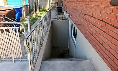 Patio / Deck, 394 Alta View Dr, 2