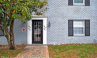 Building, 241 Lewfield Cir, 0