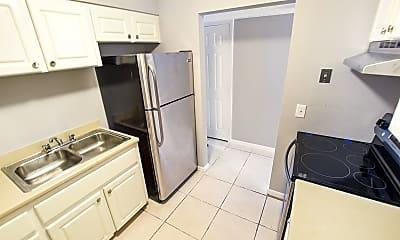 Kitchen, 916 W New York Ave, 0