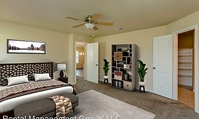 Living Room, 2922 Indwarra Ct, 1