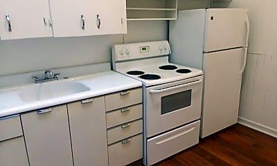 Kitchen, 426 15th Ave E, 0