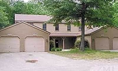 Building, 2725 Kragspough Ct, 0