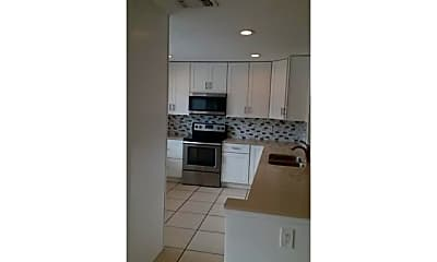 Kitchen, 23360 SW 53rd Ave, 0