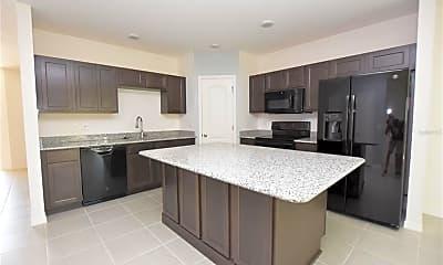 Kitchen, 3824 Hampstead Ln, 1