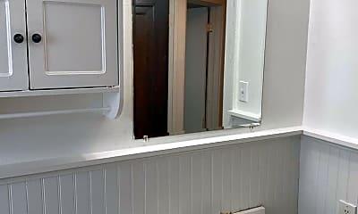 Bathroom, 3558 Daleford Rd, 2