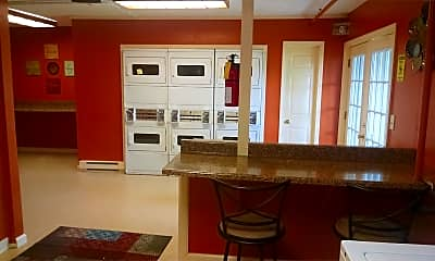 Kitchen, 1227 Faichney Dr, 2