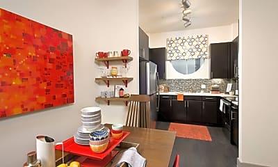 Living Room, 2848 Woodside, 0