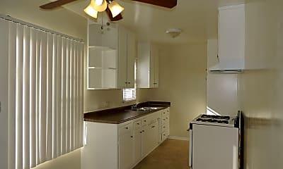 Kitchen, 1835 Locust Ave, 0