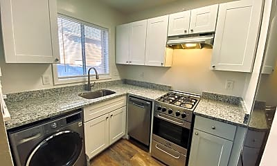 Kitchen, 794 Dixie Ave NE, 0