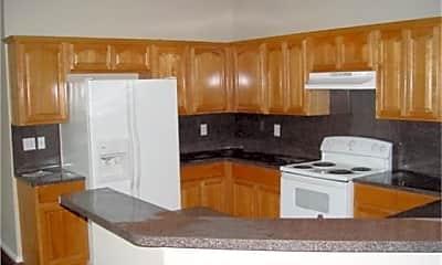 Kitchen, 4325 Stassen St, 2