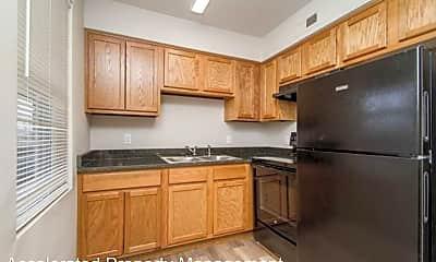 Kitchen, 6320 Butler Rd, 0
